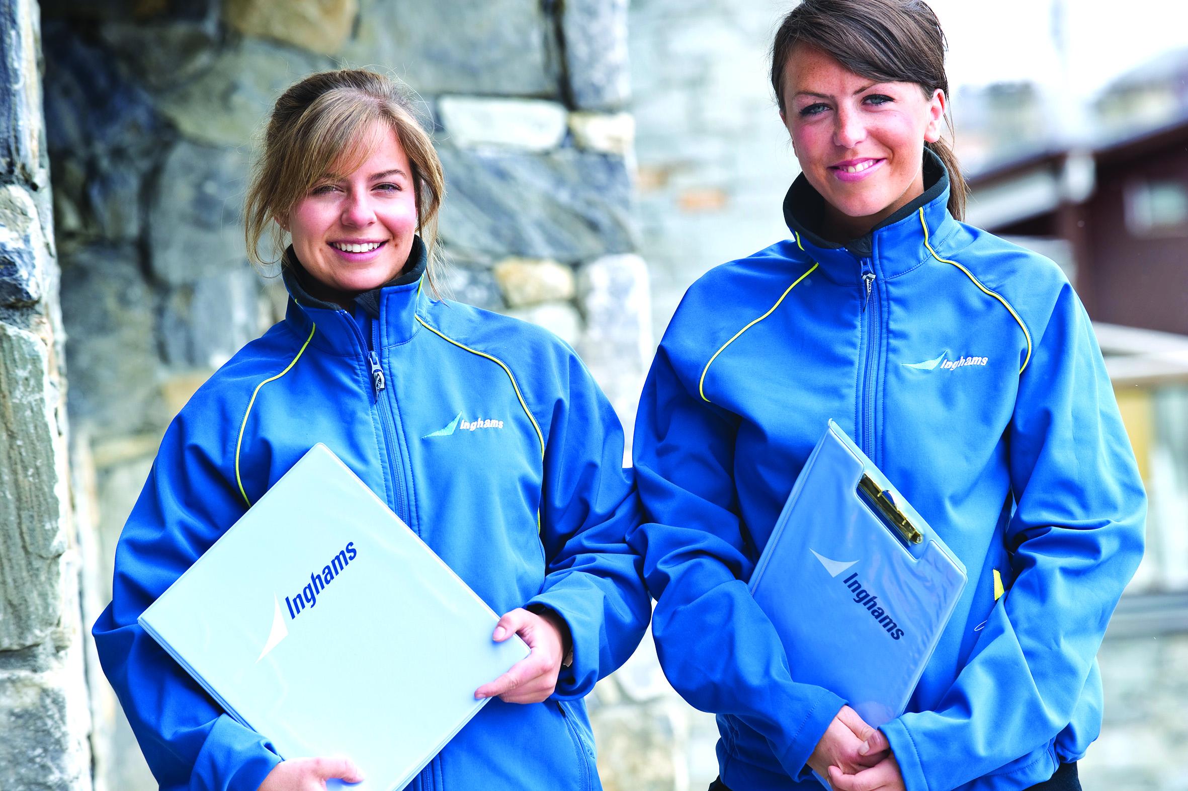 austria_arlberg-ski-area_st-anton_gampen_mountain-lodge-chalets_staff.jpg